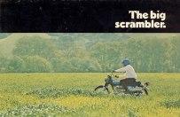 scrambler_450_front