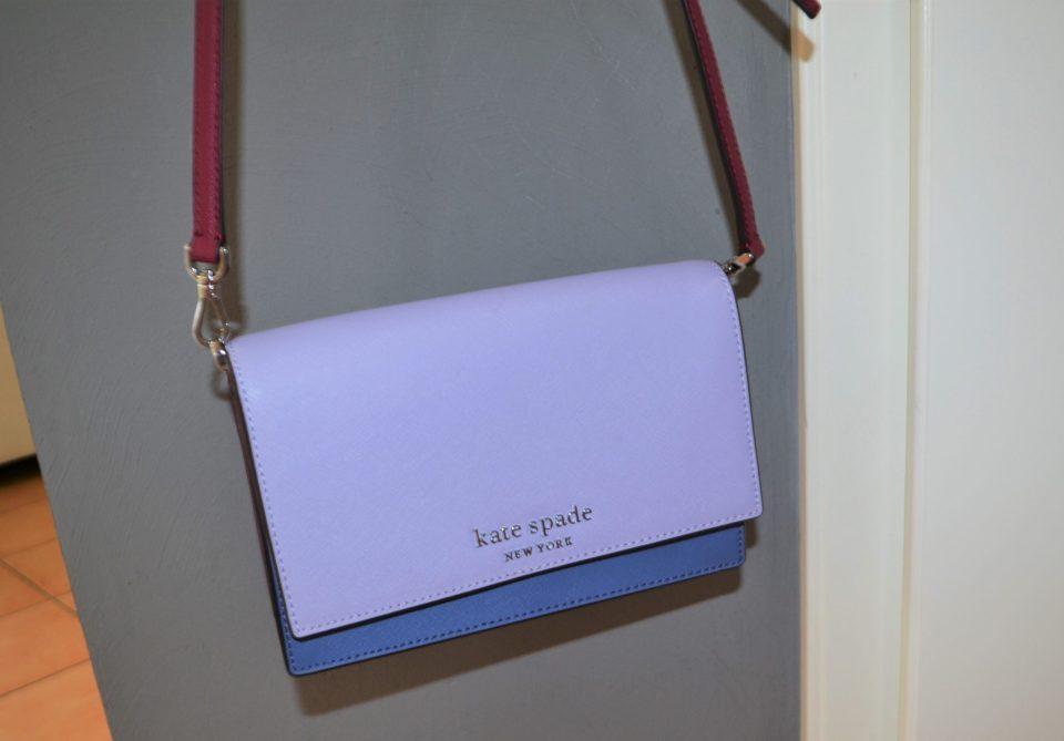 Stylische Tasche von Kate Spade