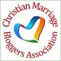 Christian Marriage Bloggers Association