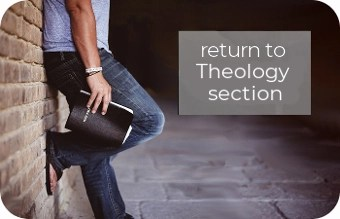 return to Theology section