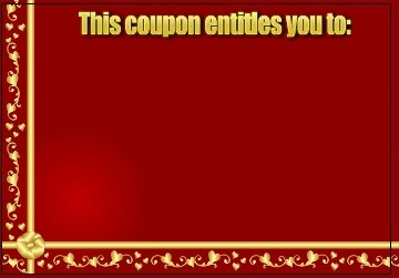 coupon-gold-and-red