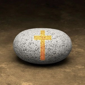 cross-rock