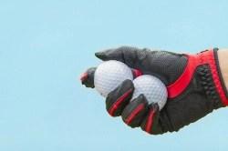 Golf Balls © anekoho | freedigitalphotos.net