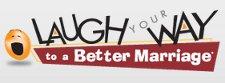 logo-laughyourway