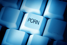 Internet porn © Cornelius20 | Dreamstime.com