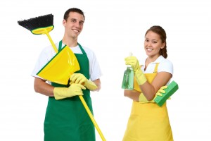 cleaning-staff1-300x200