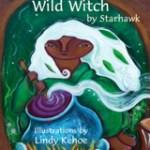 last_wild_witch