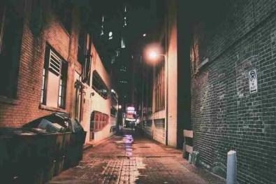 photography-16