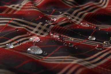 product-photography-boardshort-alt-2
