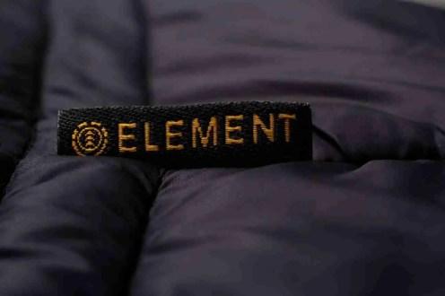 product-photography-element-alt