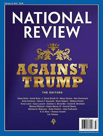 national review what-was-that-hst-line-about-j