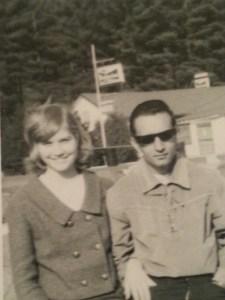 us1965