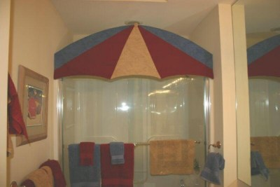umbrellacornice