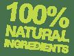 100-percent-natural-ingredients-green