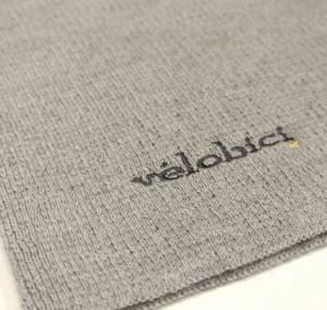 vb-warm-collar-[3]-204-p