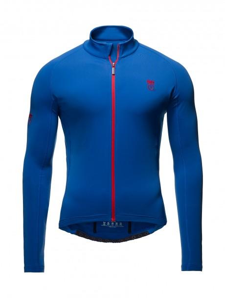 mens_roubaix_jersey_cobalt_blue_front_2