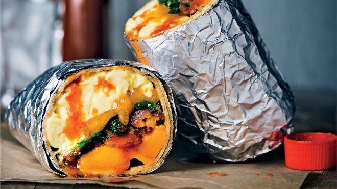 breakfast-burrito-lynsey-dyer