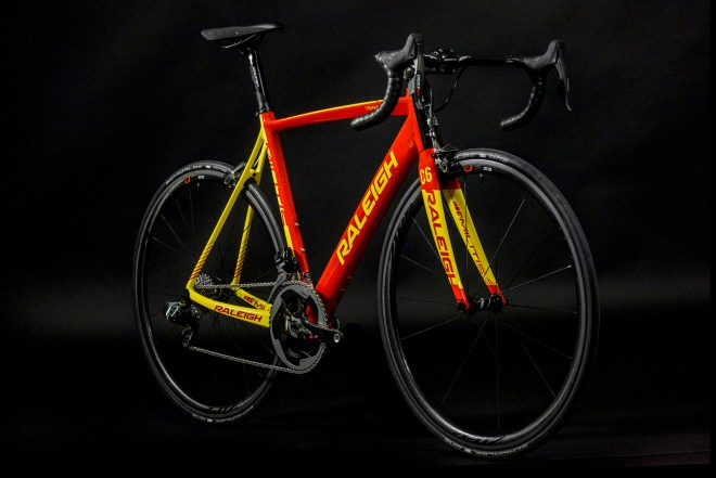 militis-team-bike-sram-red-etap-5