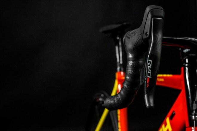 militis-team-bike-sram-red-etap-7