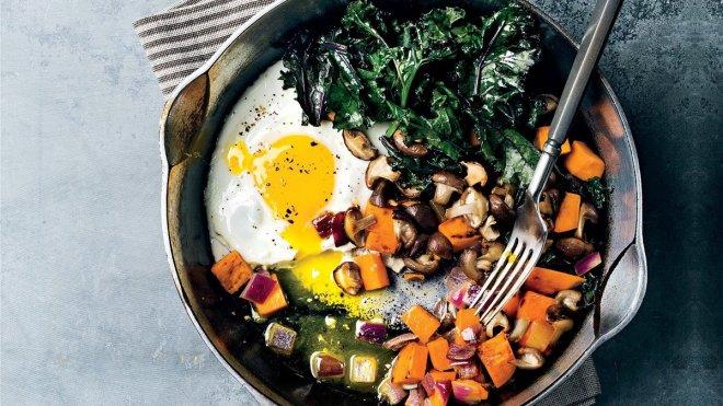 veggie-scramble-steve-house