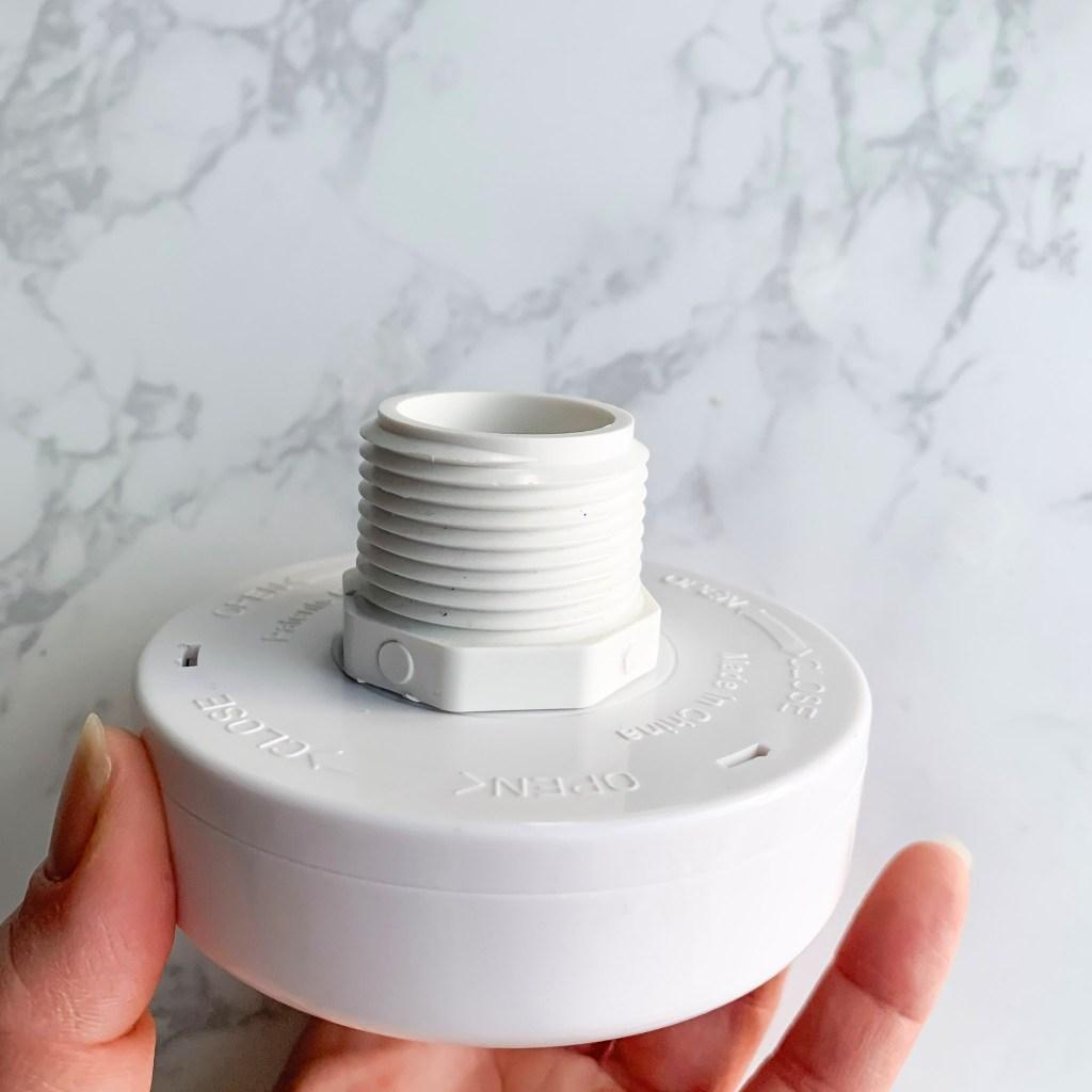 Sugru Mouldable Super Glue