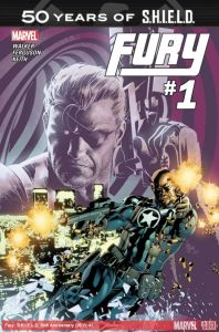 Nick_Fury_50th_Shield_Comic