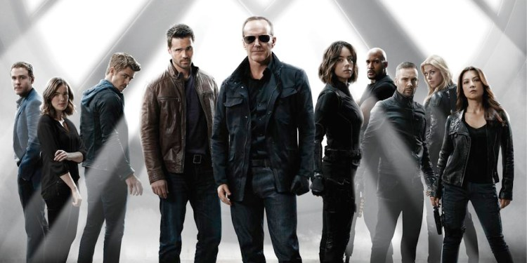 Agents-of-SHIELD-Season-3-Opening-Sequence