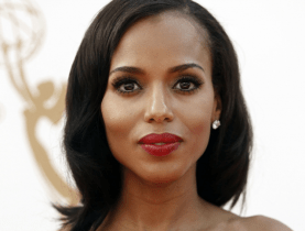 kerry-washington-vibe-vxien
