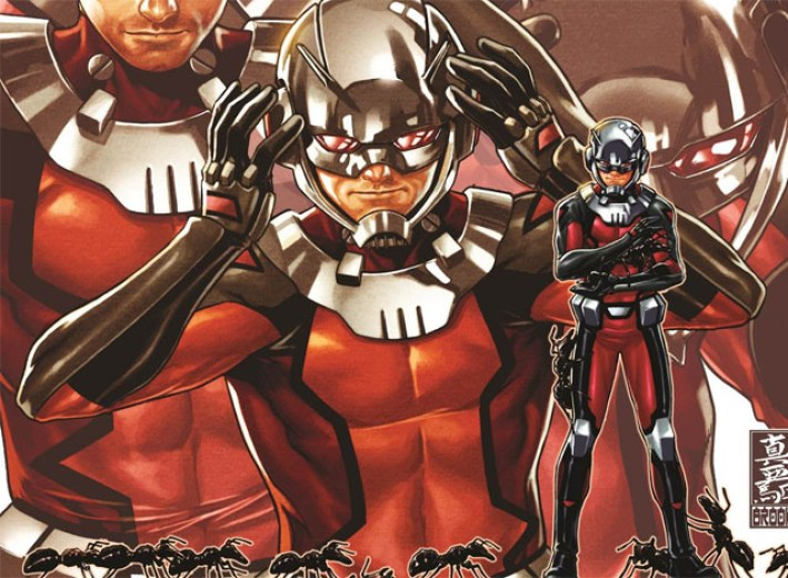 Ant-Man-Mark-Brooks