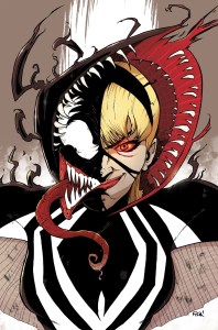 Guardians_of_Knowhere_1_Gwenom_Guillory_Variant-1