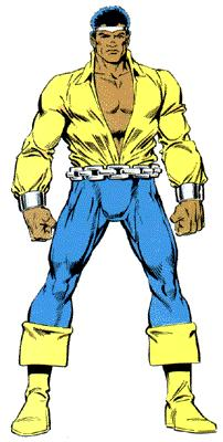 Luke_Cage_(Earth-616)_001