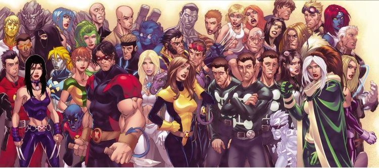 9-obscure-mutants-we-need-to-see-join-the-x-men-611097