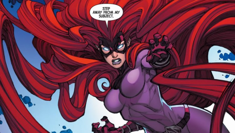 spider-man-amazing3-001-medusa