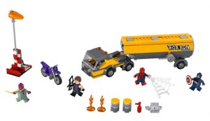 LEGO-Civil-War-Tanker-Truck-Showdown-Summer-2016-Set-e1470679522227-640x372