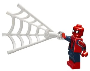 LEGO-Spider-Man-Movie-Minifigure-from-Captain-America-Civil-War-e1470679500694-640x505