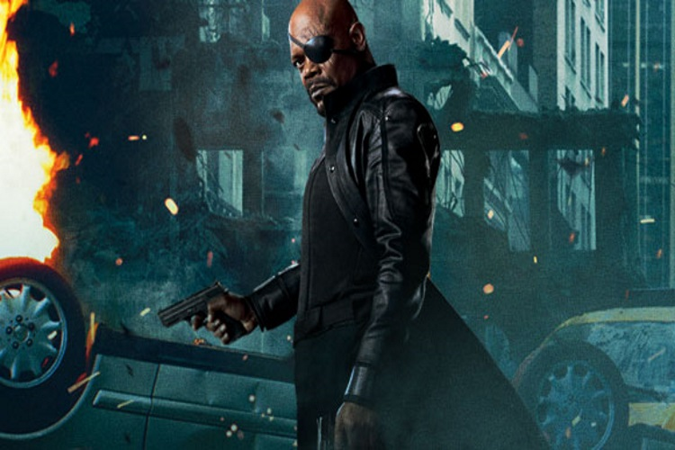 nick-fury-shield