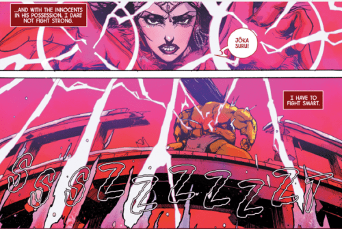 scarlet-witch-7