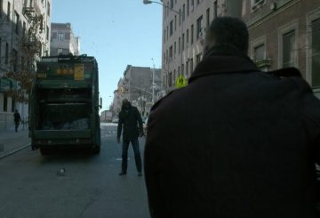 """Luke Cage 1.08 Review: """"Blowin' Up the Spot"""""""