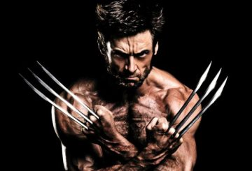 Hugh Jackman Reveals the Official Wolverine 3 Title