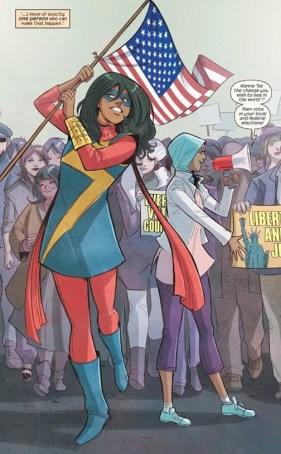 ms-marvel-13-2
