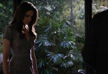 "Agents of SHIELD ""Broken Promises"" Agents of SHIELD 4.09 Review: ""Broken Promises"""