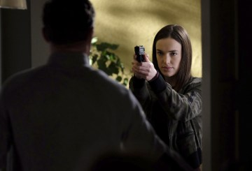 """Agents of SHIELD 4.20 Review: """"Farewell, Cruel World"""""""