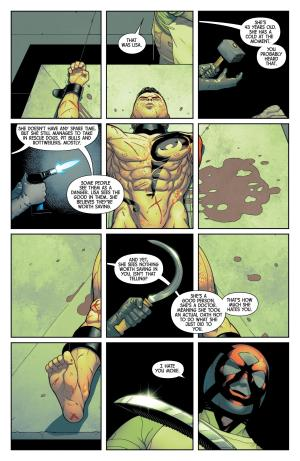 All-New Wolverine #26 - 01