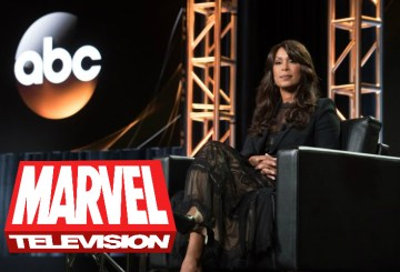 ABC Marvel