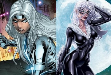 Sony-Silver-Sable-Black-Cat-Silver-Black