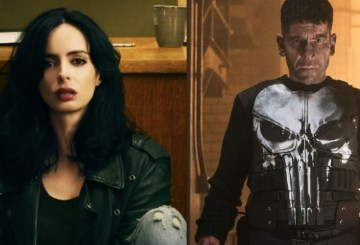 Punisher-Jessica-Jones
