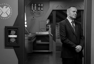 agents of shield 704 coulson