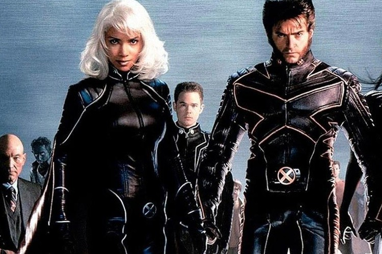 What X Men 2000 Brought To Superhero Movies The Marvel Report