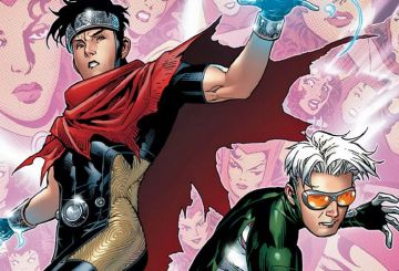 Wiccan-Speed-Young-Avengers
