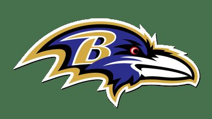 RavensWideFinal